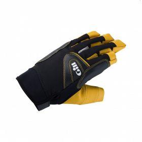 Перчатки Pro с длинными пальцами_7452