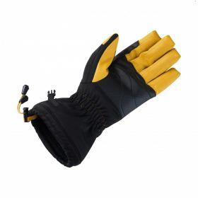 Перчатки Helmsman_7804_L